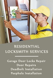 Bridgeport IL Locksmith Store, Bridgeport, IL 773-346-3536